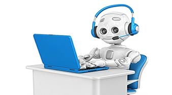 百应电销机器人AICC